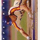 1993 Upper Deck #231 Steve Finley