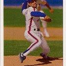 1993 Upper Deck #321 John Franco