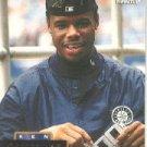 1994 Pinnacle #100 Ken Griffey Jr.