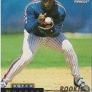 1994 Pinnacle #235 Butch Huskey