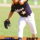 1994 Pinnacle #264 Billy Wagner RC