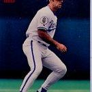 1994 Stadium Club #485 Gary Gaetti