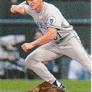 1996 Pinnacle #170 Johnny Damon