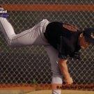 1999 Sports Illustrated #143 Scott Erickson