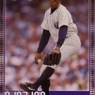 1999 Sports Illustrated #41 Orlando Hernandez SH