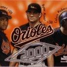 1999 Sports Illustrated #59 C.Pickering/R.Minor