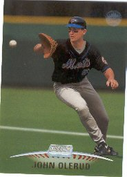 1999 Stadium Club 130 Eric Karros
