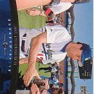 1999 Upper Deck 120 Jim Eisenreich