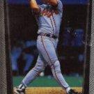 1999 Upper Deck 34 Ryan Klesko