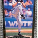 1999 Upper Deck 69 Mike Sirotka