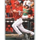 2010 Upper Deck #153 Micah Owings