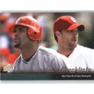 2010 Upper Deck #595 St. Louis Cardinals CL