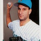 1993 Topps #711 Scott Chiamparino