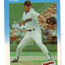 1987 Fleer Update #54 Jimmy Jones