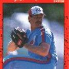 1990 Donruss 248 Kevin Gross
