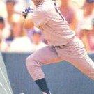 1990 Leaf 128 Ozzie Guillen