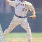 1990 Leaf 26 Chris Bosio