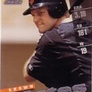 1998 Pinnacle Inside #59 Shawn Estes