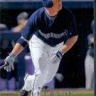 2008 Upper Deck #650 Brad Wilkerson