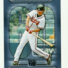 2011 Topps 60 #43 Chipper Jones