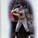 1986 Topps 36 Lance Parrish TL