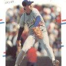 1988 Fleer 529 Bob Welch