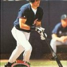 1993 Stadium Club #719 J.T.Snow RC