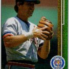 1989 Upper Deck 259 Ray Knight