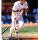 2000 Pacific Crown Collection #200 Ben Grieve