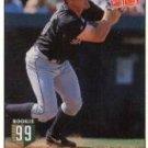 1999 Upper Deck Victory #249 Mike Kinkade