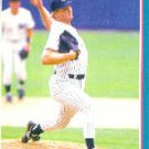 1991 Score 566 Chuck Cary