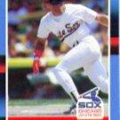 1988 Donruss 370 Gary Redus