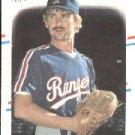 1988 Fleer 471 Paul Kilgus