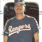 1988 Fleer 474 Dale Mohorcic