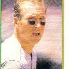 1990 Bowman 255 Cal Ripken