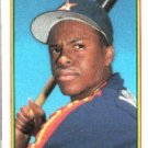 1990 Bowman 72 Gerald Young