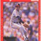 1990 Donruss 154 Jesse Orosco