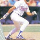 1990 Leaf 126 Harold Baines