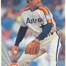 1990 Leaf 386 Larry Andersen