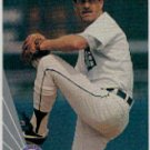 1990 Leaf 508 Dan Petry
