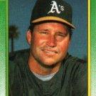 1990 Topps 501 Matt Young