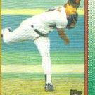 1990 Topps 649 Dan Murphy RC