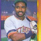 1990 Topps Traded 95T Tony Phillips