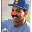 1990 Upper Deck 207 Henry Cotto