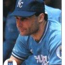 1990 Upper Deck 294 Jim Eisenreich
