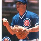1990 Upper Deck 304 Joe Girardi