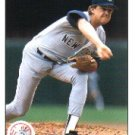 1990 Upper Deck 339 Andy Hawkins