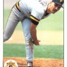 1990 Upper Deck 422 Doug Drabek