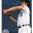 1990 Upper Deck 575 Steve Searcy