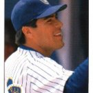1990 Upper Deck 627 Teddy Higuera